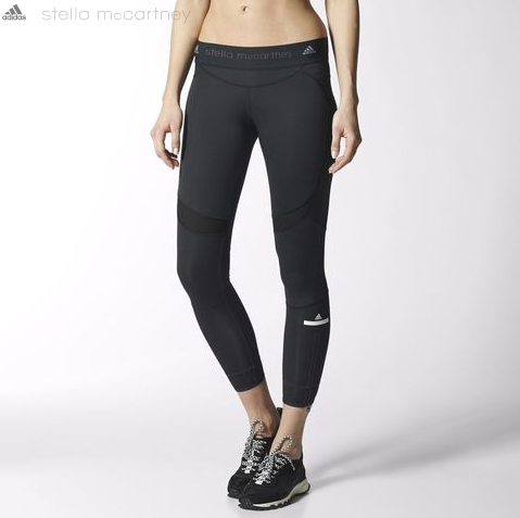 run-tights-adidas-750-sort