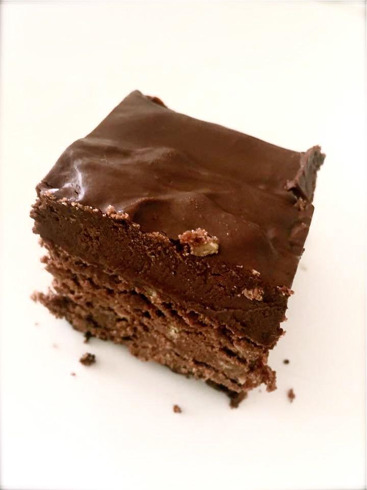 chokoladekage-4