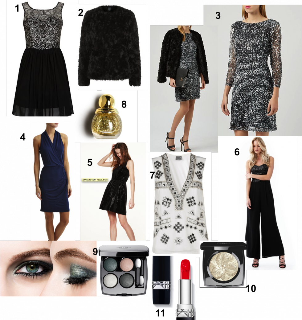 STYLEPIT – Fashion for the whole family