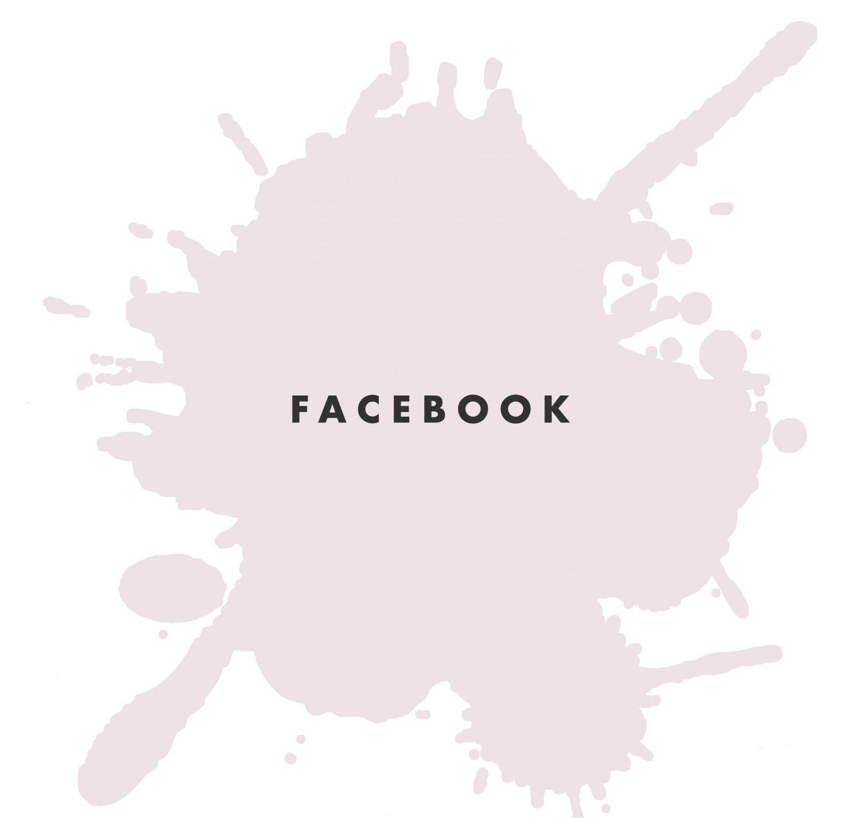c4g_facebook
