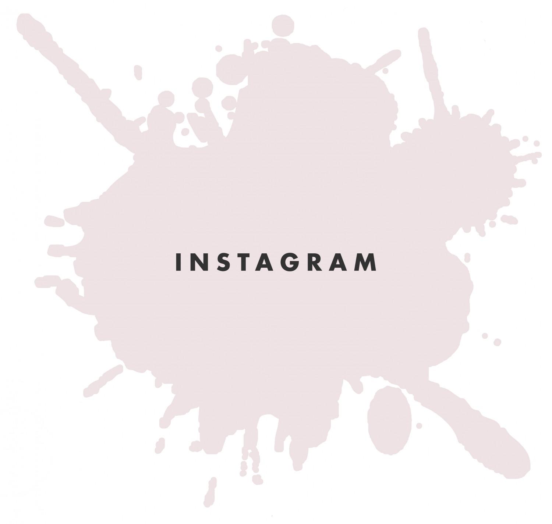 c4g_instagram