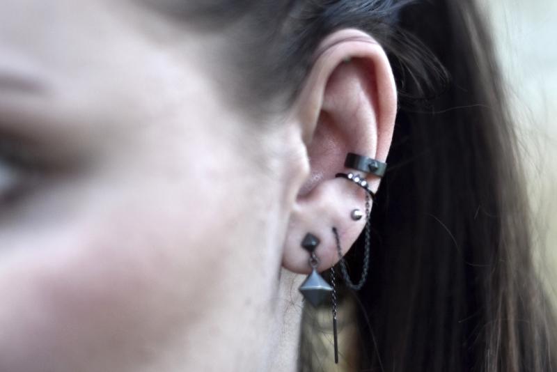 ear candy1