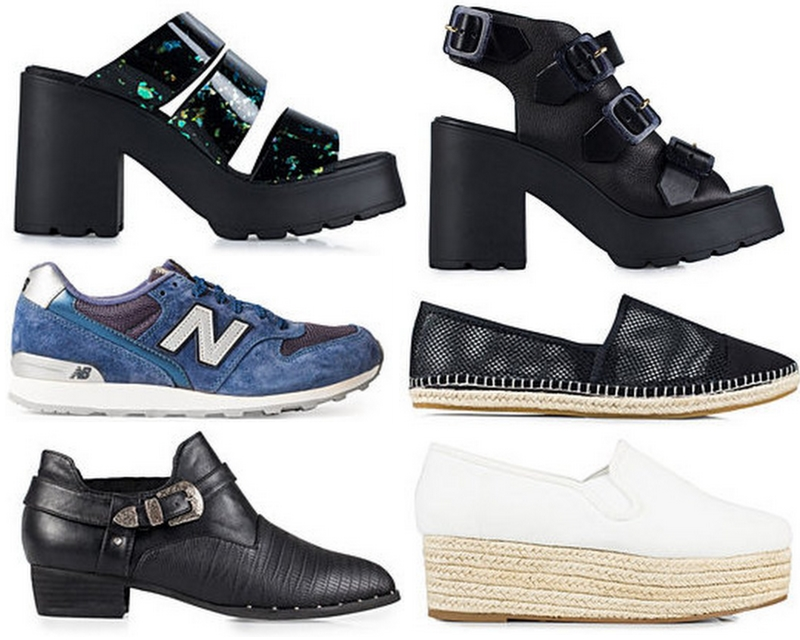 nelly deal of the day shoes2