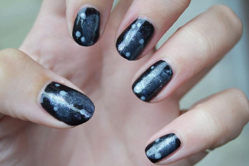 gosh stardust galaxy nails1