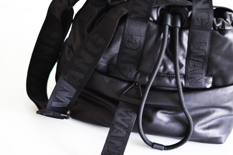 alexander wang x hm læder taske2