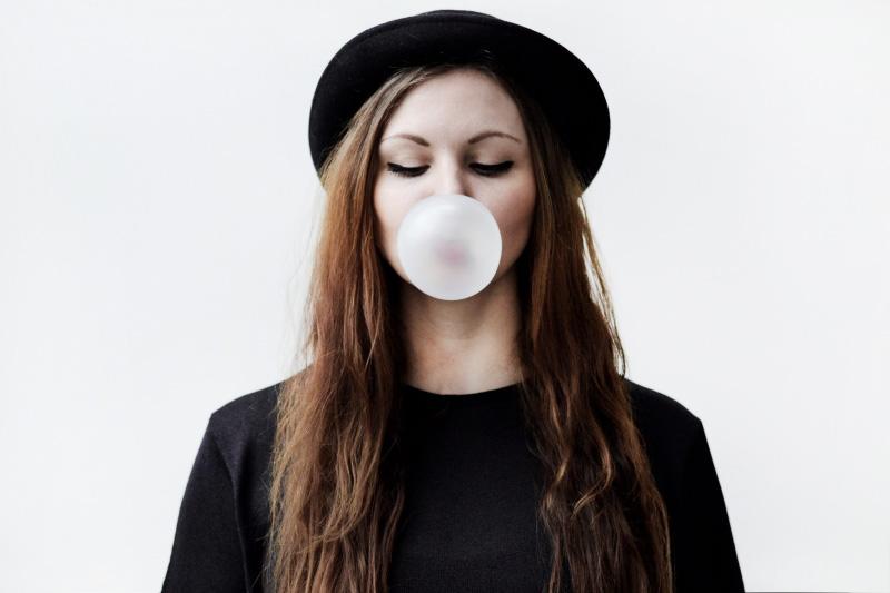 bubblegum bowler portræt1