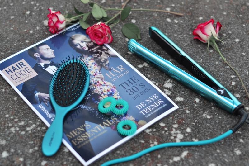hh simonsen glattejern wetbrush6