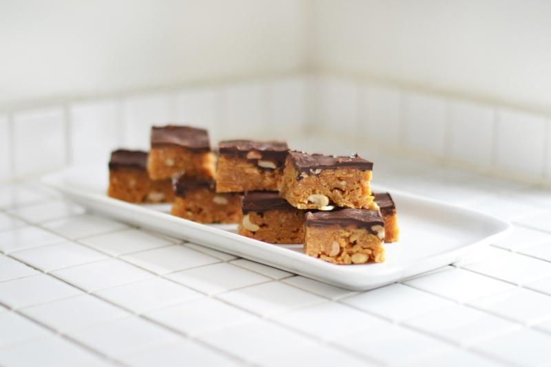 snickers kage vegansk1