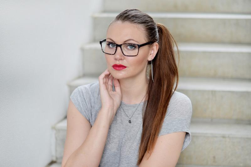 louis nielsen blogger battle mørk bruuns bazaar brillelook1