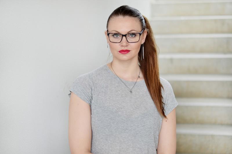 louis nielsen blogger battle mørk bruuns bazaar brillelook2