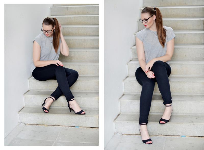 louis nielsen bloggerbattle katrine mørk brillelook bruuns bazaar outfit2