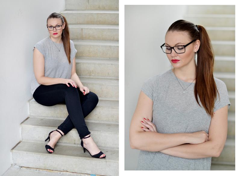 louis nielsen bloggerbattle katrine mørk brillelook bruuns bazaar outfit3