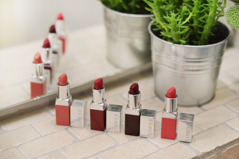 clinque color op lipsticks1