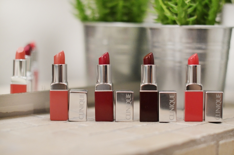 clinque color op lipsticks2