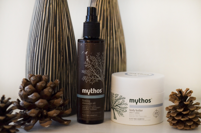 mythos billigvoks firming massage oil body butter olive cotton2