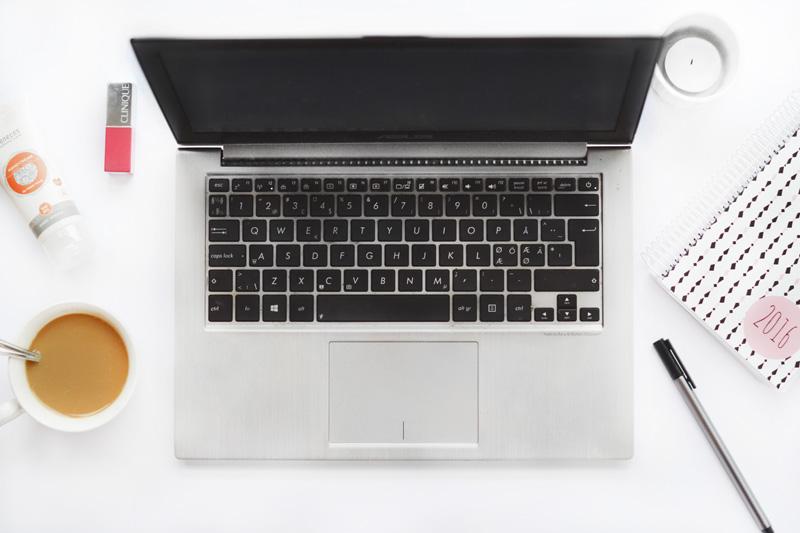 computer time tips til blog post ideas