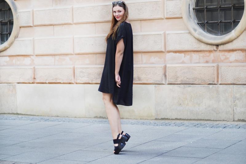 tbt fashion week copenhagen outfit1