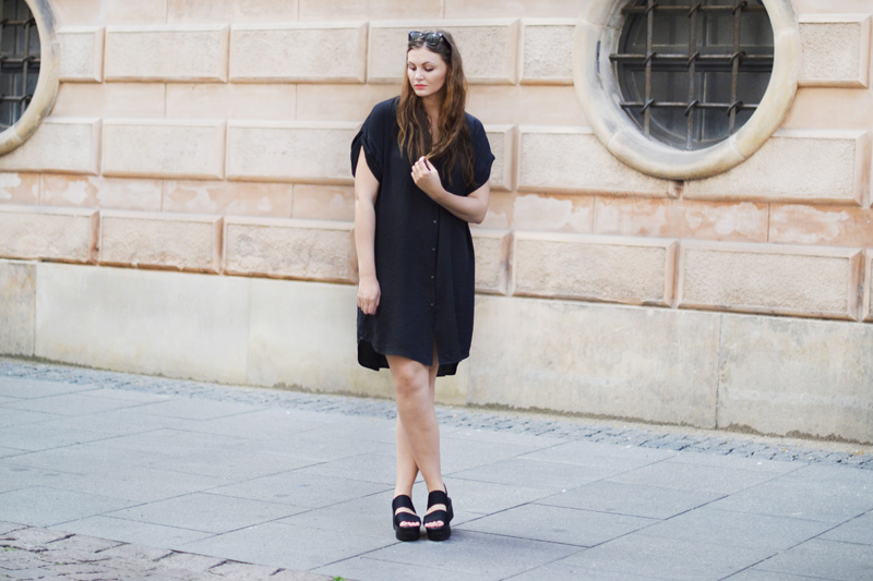 tbt fashion week copenhagen outfit2