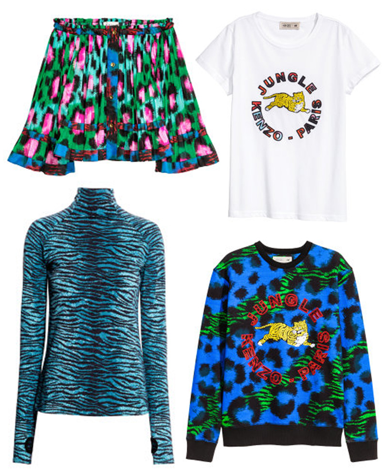 kenzo-hm-collab-what-i-bought