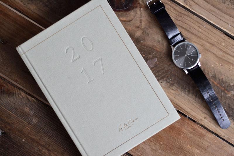 atelier-aarhus-kalender-4-ting-jeg-gerne-vil-blive-bedre-til