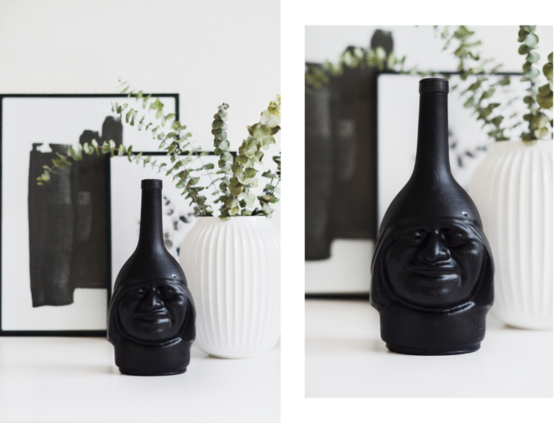 tradono-koeb-sort-ansigts-vase
