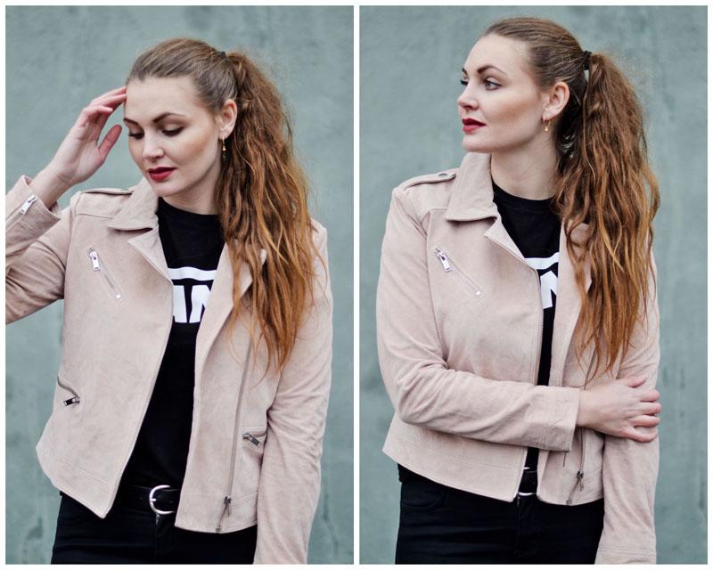 outfit-lyseroed-ruskind-jakke-vans-t-shirt1