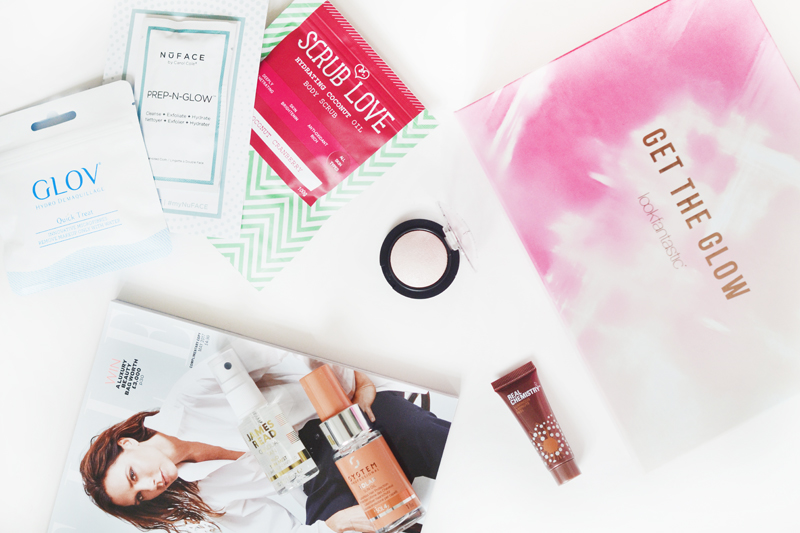 maj-look-fantastic-beautybox