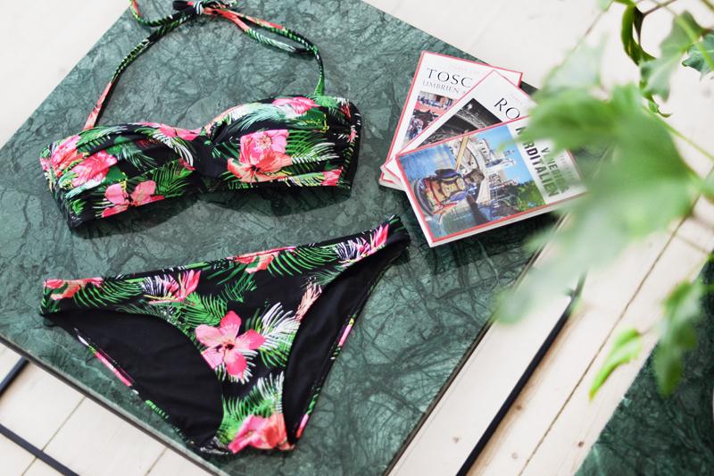hunkemoeller-bikini
