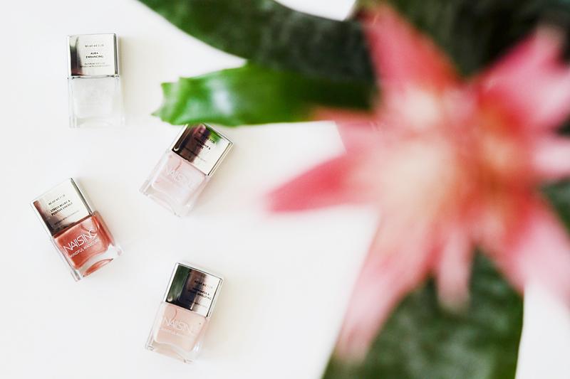 nails-inc-mindful-manicure