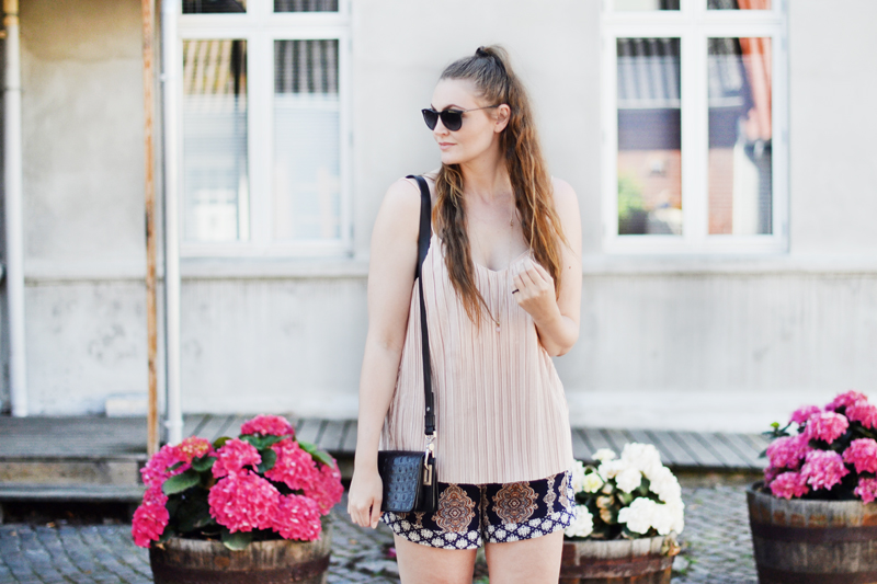 outfit-detajle-sommer