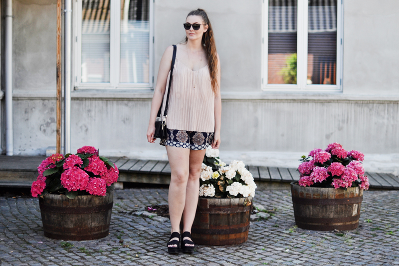 outfit-moenstrede-shorts1