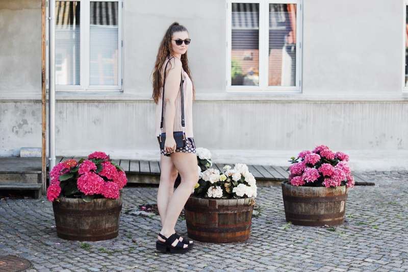 outfit-moenstrede-shorts2