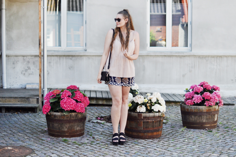 outfit-moenstrede-shorts3