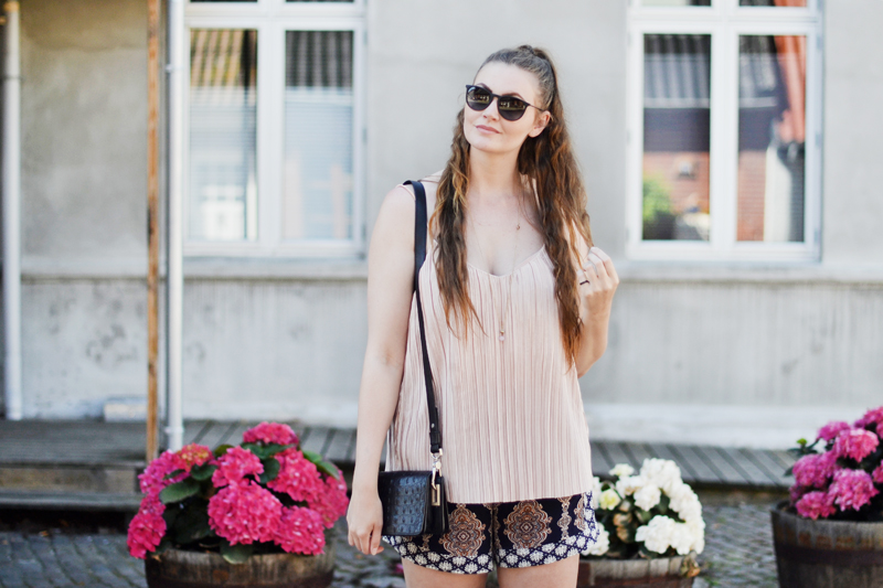 outfit-moenstrede-shorts4