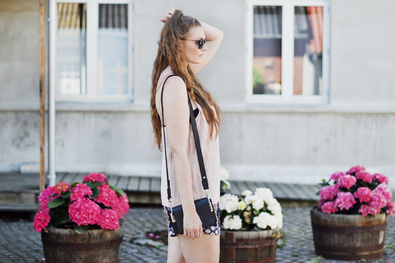 outfit-moenstrede-shorts5