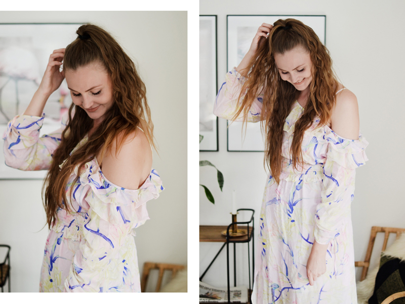 hm-trend-kjole-detajle-billeder-90aars-foedselsdag