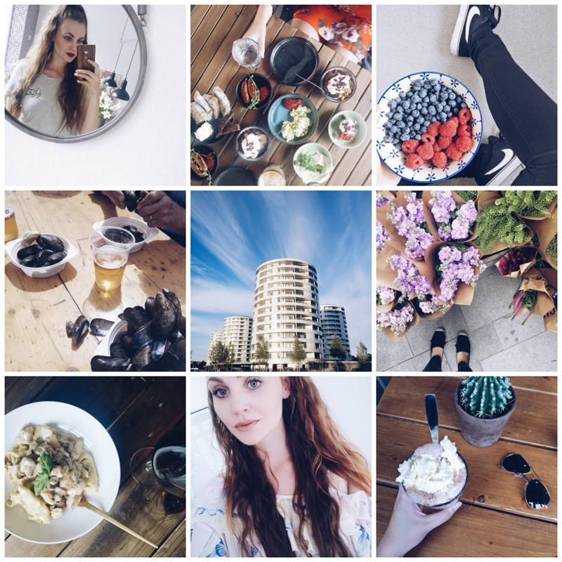 instagram-juli-2017-inden-italien