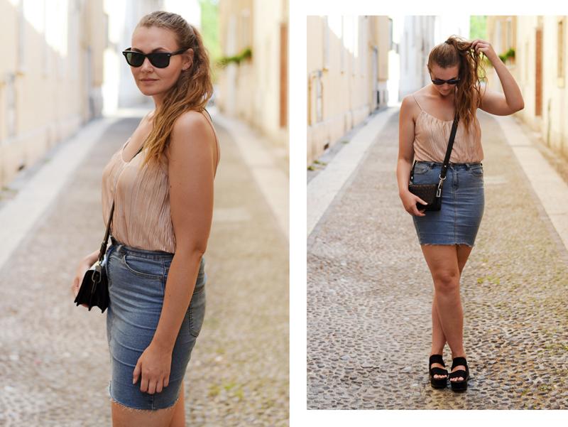 outfit-verona-verona