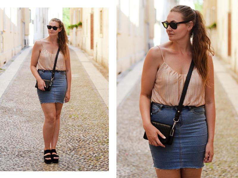 outfit-verona-verona1