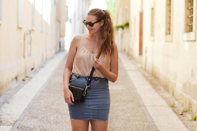 outfit-verona1