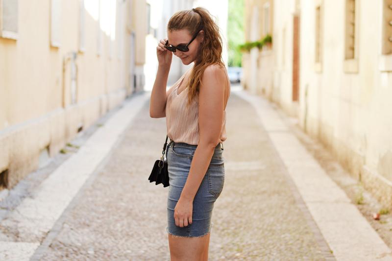 outfit-verona3