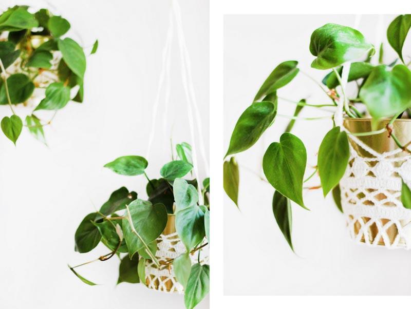 hjemmelavede-plantehaengere
