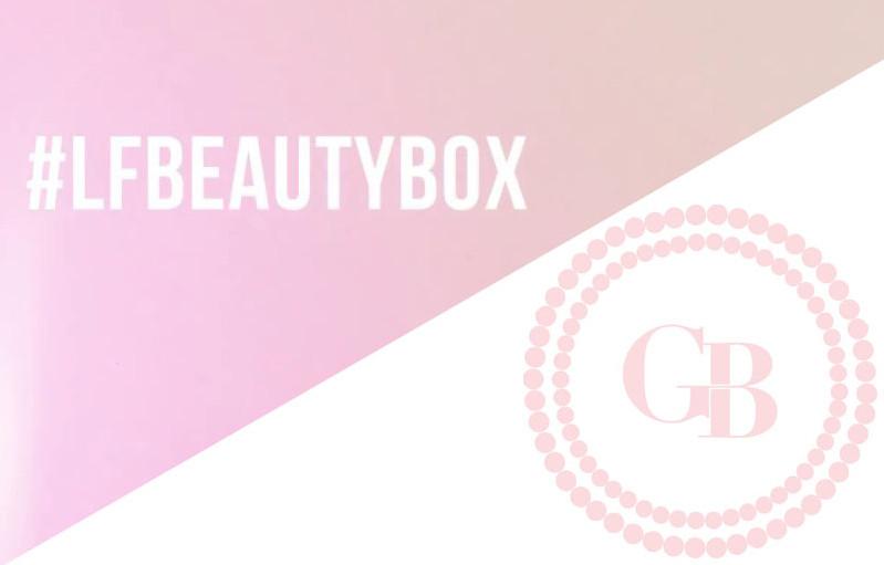 den-store-beauty-boks-battle-2017