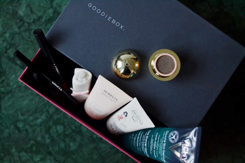 goodiebox-december-2017-1