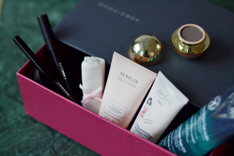 goodiebox-december-2017-2
