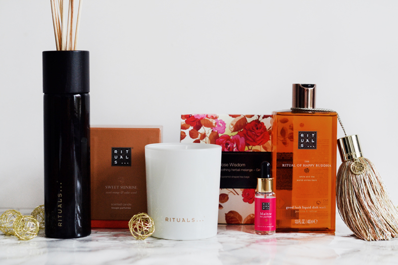 rituals-home-giveaway