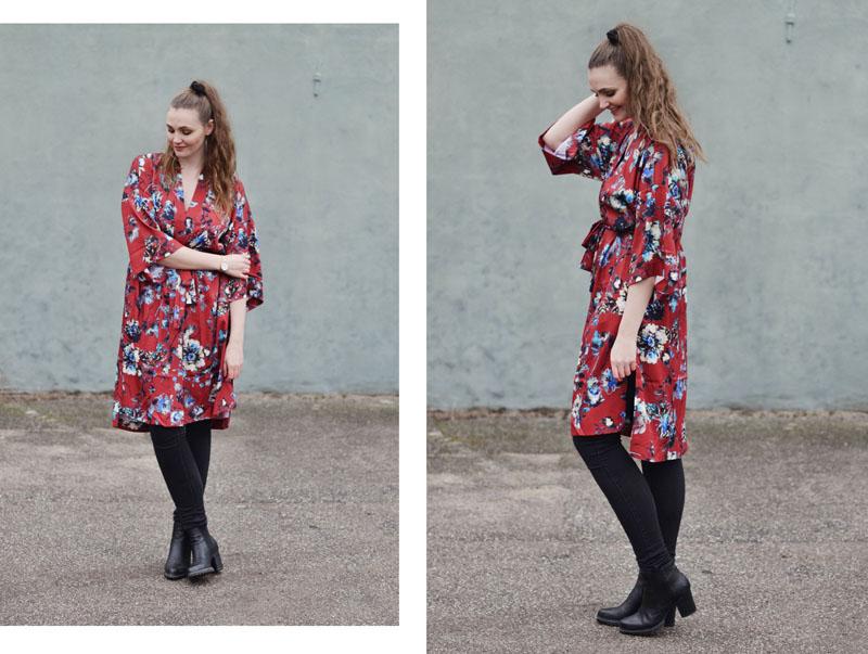 outfit-curvy-copenhagen-roed-lukket-kimono-ny