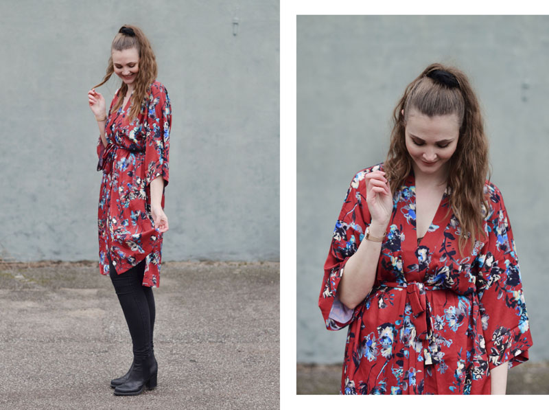 outfit-curvy-copenhagen-roed-lukket-kimono1-ny