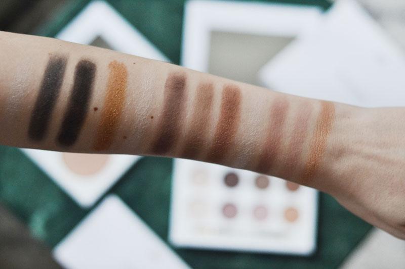 xip-professionel-makeup-billigvoks2
