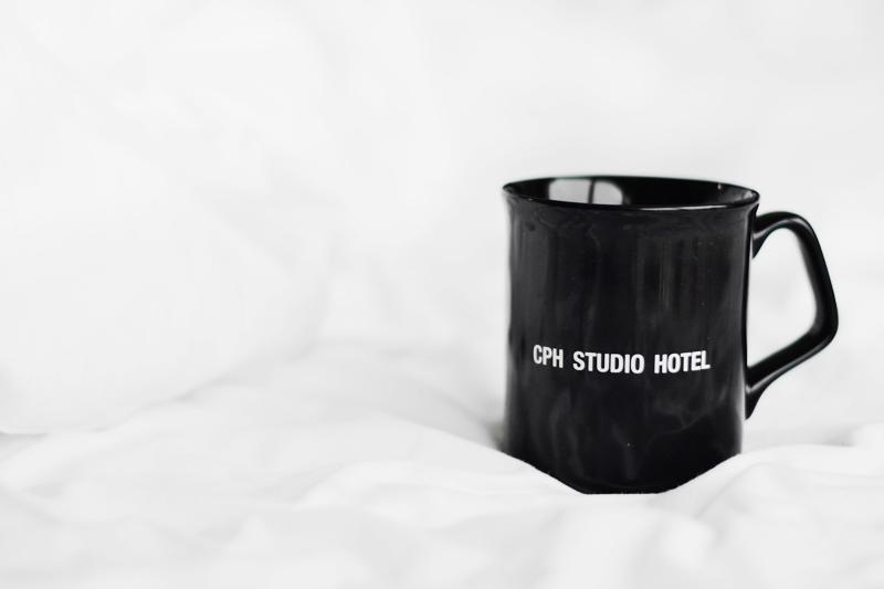 Cph studio hotel københavn